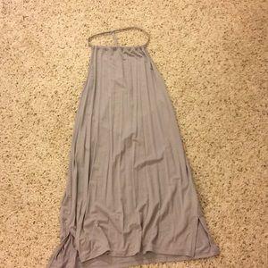 Victoria secret swimsuit cover up